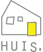 HUIS | 遠州織物