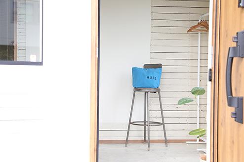 浜松オフィスイメージ